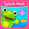 Grade 2 Math - Kids & Toddlers