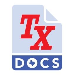 TXDocs Codes