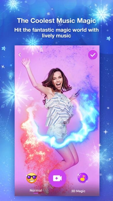 Likee - Let You Shine screenshot 4