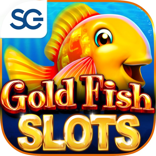 Search - Search for Vegas Casino Slots Online