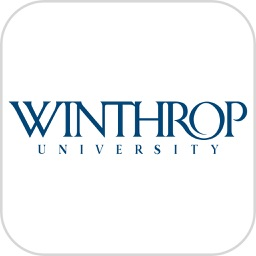 Winthrop - Experience in VR
