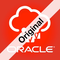 Oracle HCM Cloud (Original)
