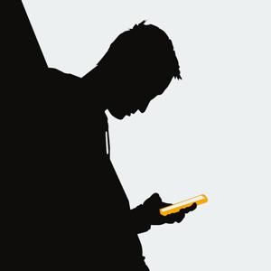 Eavesdrop: Chat Stories ios app
