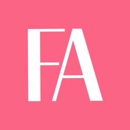 FabAlley Women Fashion Online