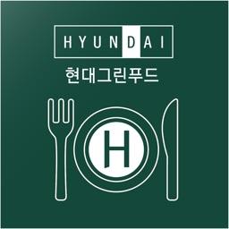 H-Cafeteria