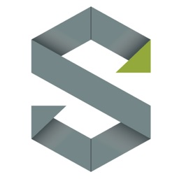 Scient FCU Mobile Banking