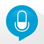 Speak & Translate: Translator