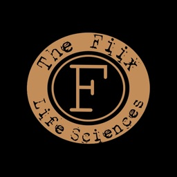 The Fiix