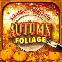 Codes for Hidden Objects Autumn Fall & Halloween Harvest Pic Hack