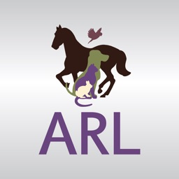 ARL of IA