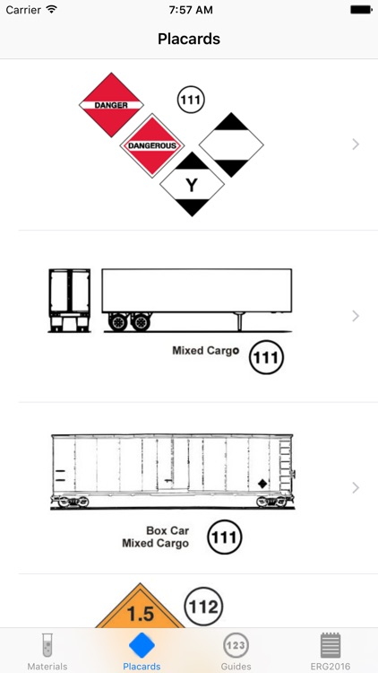 Cargo Decoder Plus