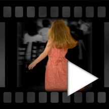 Selective Color Video