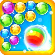 泡泡龙消消乐—手机消除类小游戏