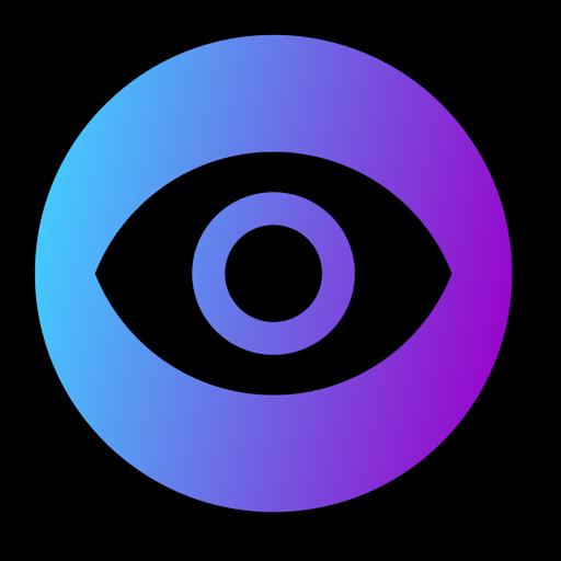 TV Show Track