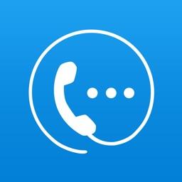 TalkU: Unlimited Calling and International Calls