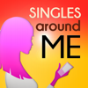 Singles AroundMe - Local dating to meet new people