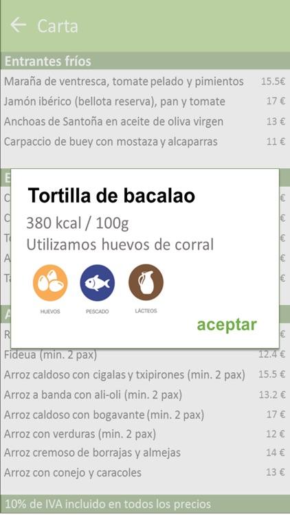 tictapp - disfruta tu tiempo screenshot-3