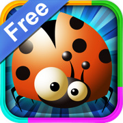 Tap the Bugs Free