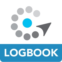 Fleetmatics REVEAL LogBook App