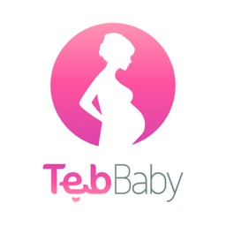 طب بيبي حاسبة الحمل والولادة