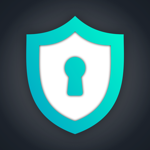 My Security - Protection app