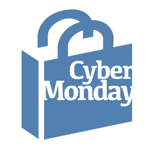 Cyber Monday 2017 Deals & Ads
