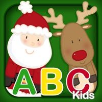 Codes for ABC Christmas Game For Kids Hack