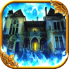 Mystery of Haunted Hollow: Point Click Escape Game - Midnight Adventures LLC
