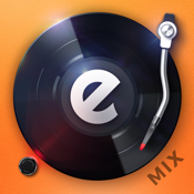 Edjing Mix app review