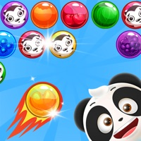 Codes for Panda Ballz 2 Hack