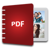 PDF Photo Album - Convert Images to PDF - Day 1 Solutions SRL