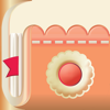 OrganizEat - Recipe Organizer