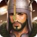 模拟战争 - 帝国战争模拟策略游戏