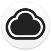 CloudApp - Screen Recorder - Linebreak