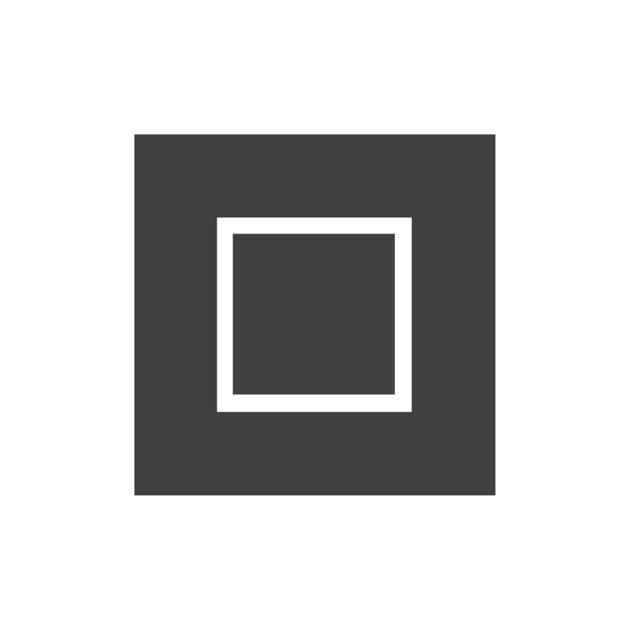 parcello sendungsverfolgung mit ankunftszeit im app store. Black Bedroom Furniture Sets. Home Design Ideas