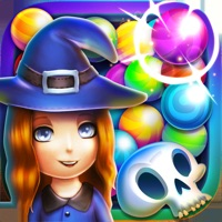 Codes for Magical Witch - Prince Escape Hack