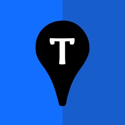 Tracktivity
