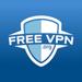 107.Free VPN by Free VPN .org™