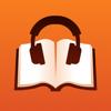 音頻書架 - 聽小說