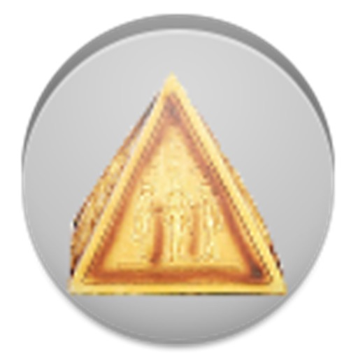 Lost Treasures - The Pharaohs