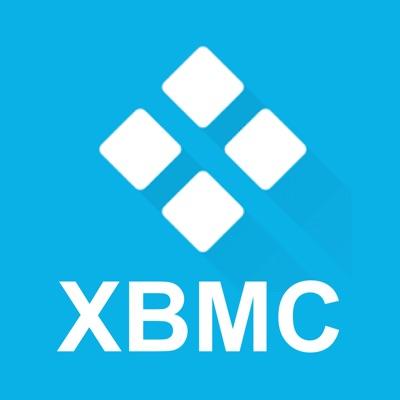 Kodi XBMC Official ios app