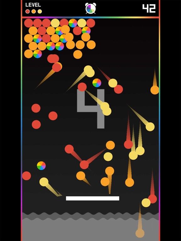 Rainbow Breaker-ipad-1