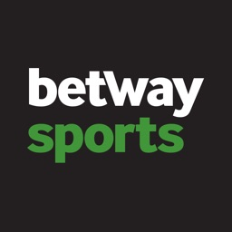 Betway – Sports Betting & Odds