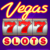 Slots of Vegas - Casino Pokies