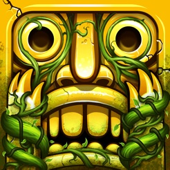 Temple Run 2 for PC (Windows - Android Galaxy