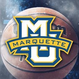 Marquette MBB Official App