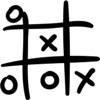 Amigo Tic Tac Toe Reviews