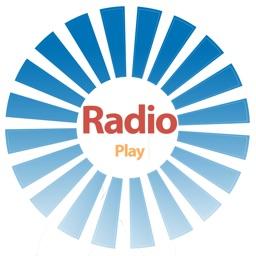Radio - Simple Streaming