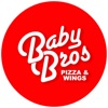 Baby Bros Pizza And Wings