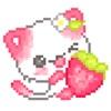 数字で塗り絵スケッチブック Pixel Art - iPhoneアプリ